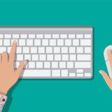 Webライターがブログを作るべき5つの理由【キャリアUPの起爆剤】