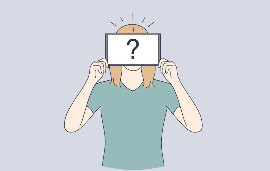 【選択論】ブログ運営をするなら実名か匿名か【私は実名を推します】