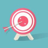 【ブログ】アイキャッチ画像の作り方【おすすめツールと参考事例】