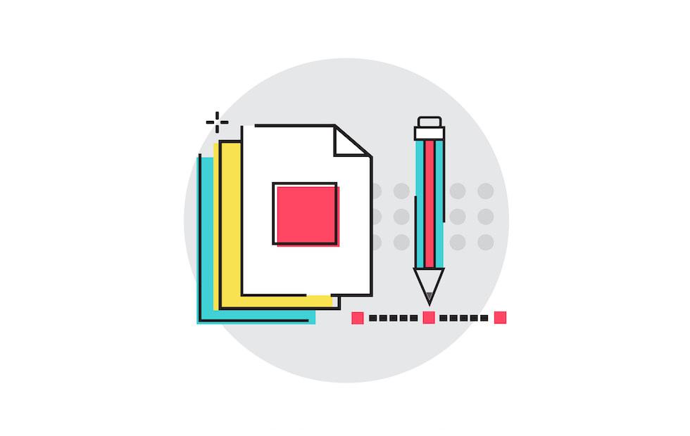 アイキャッチ画像を簡単に作成できるツール2選