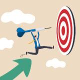 ブログ運営は目的を決めることが重要な理由【ヒント:継続と戦略】