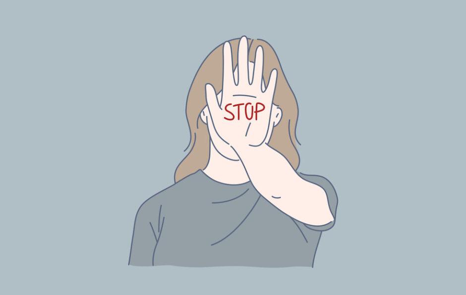 ブログをやめることは、決して悪い選択肢ではない【リソースの最適化】