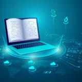 ブログ用途に適したノートパソコンの選び方【おすすめ機種5選を紹介】