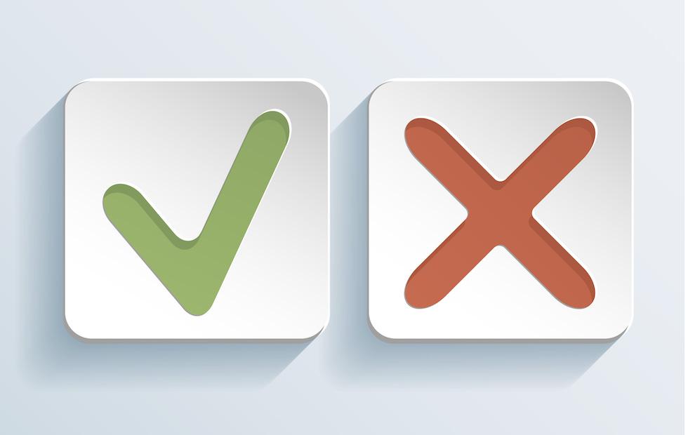 ブログ集客を始める前に確認すべき前提条件