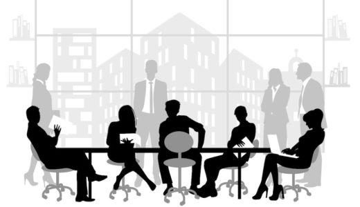 【企業向け】コーポレート用途のWordPressテーマ4選【外注も視野に】