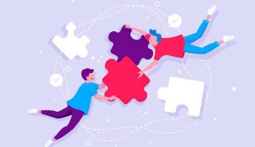 【簡単】ブログ記事のネタ切れを解決する7つの方法【探し方のコツ】