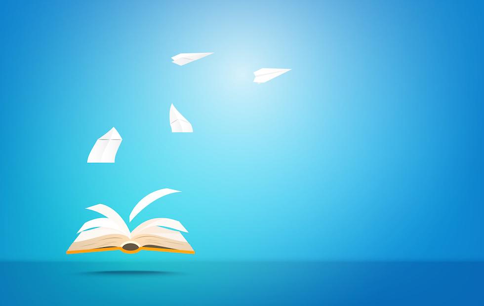 まとめ:文字数の本質を理解して読者視点を貫く