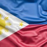 【日本からフィリピンへ】最安値で海外送金する方法【2つあります】