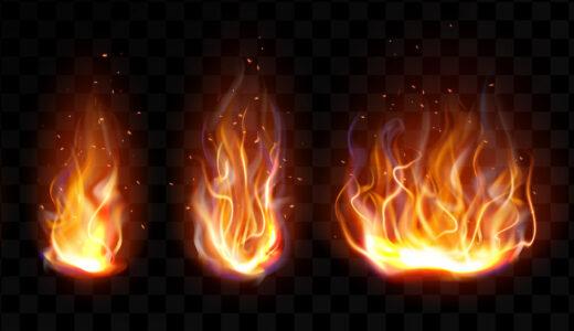 ブログ発信で炎上を避けるのは、不可能である話【批判はつきもの】