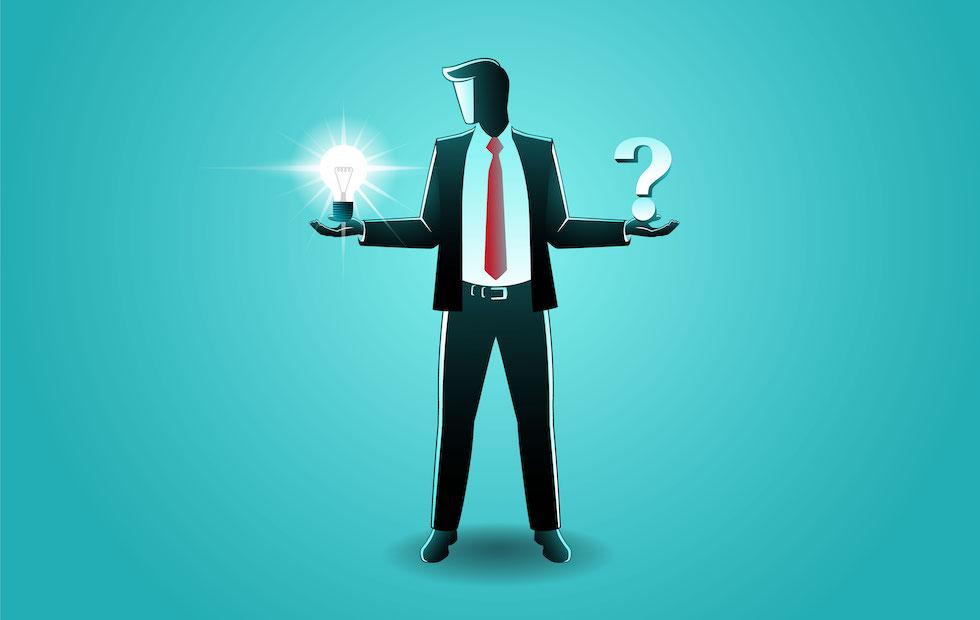 海外送金サービスに関するよくある5つの質問