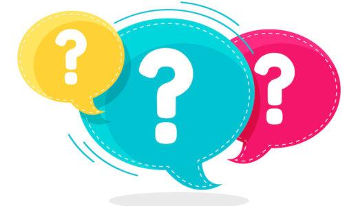 【調査】有名ブログやアフィリエイトサイトが利用するレンタルサーバーとは?