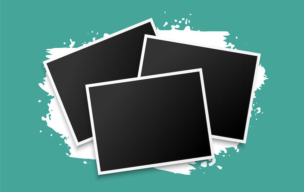 自分のブログに、他サイトの画像を引用する方法