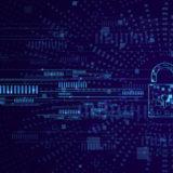 【基本のき】独自SSLとは?無料SSLと有料SSLの違いもわかりやすく解説