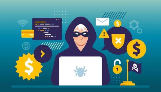 WordPressのセキュリティを強化する5つの対策【あなたのブログは万全?】