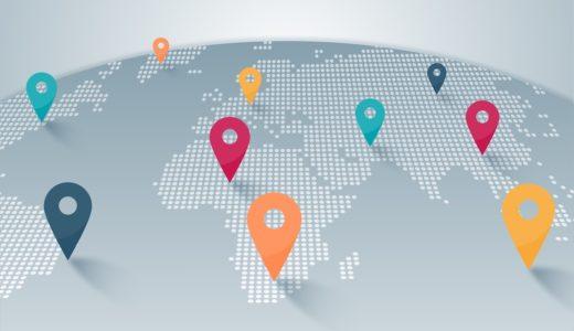 海外でのビジネスなら現地レンタルサーバーを利用すべきか【結論:否】