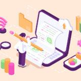 【初心者向け】ブログ収益化における記事数【100記事を目安にする】
