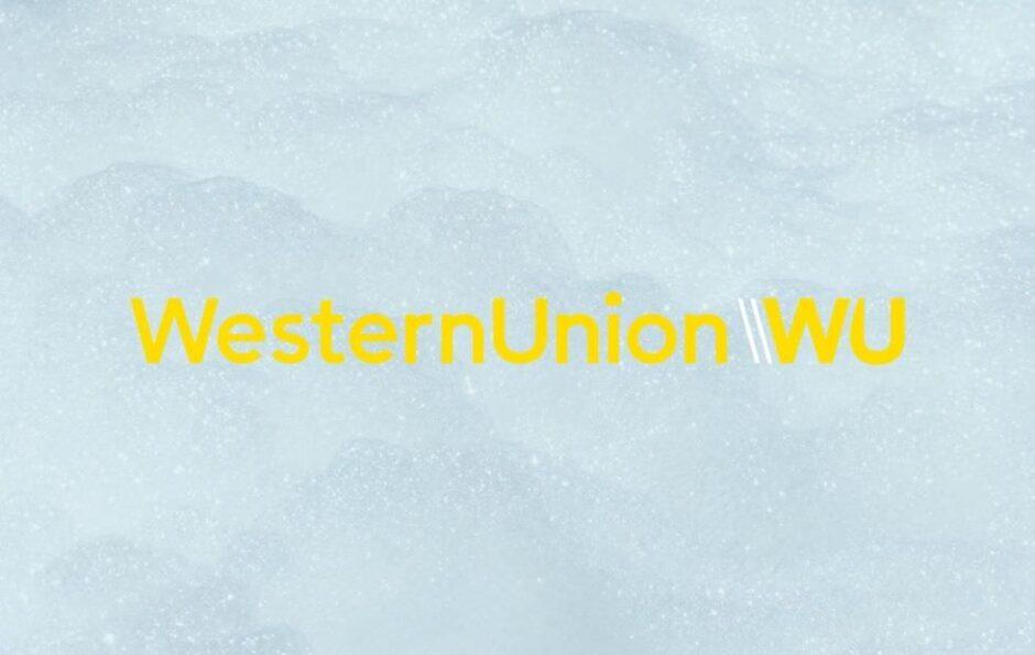 【評判】Western Unionを使っている感想【条件次第では最安値】