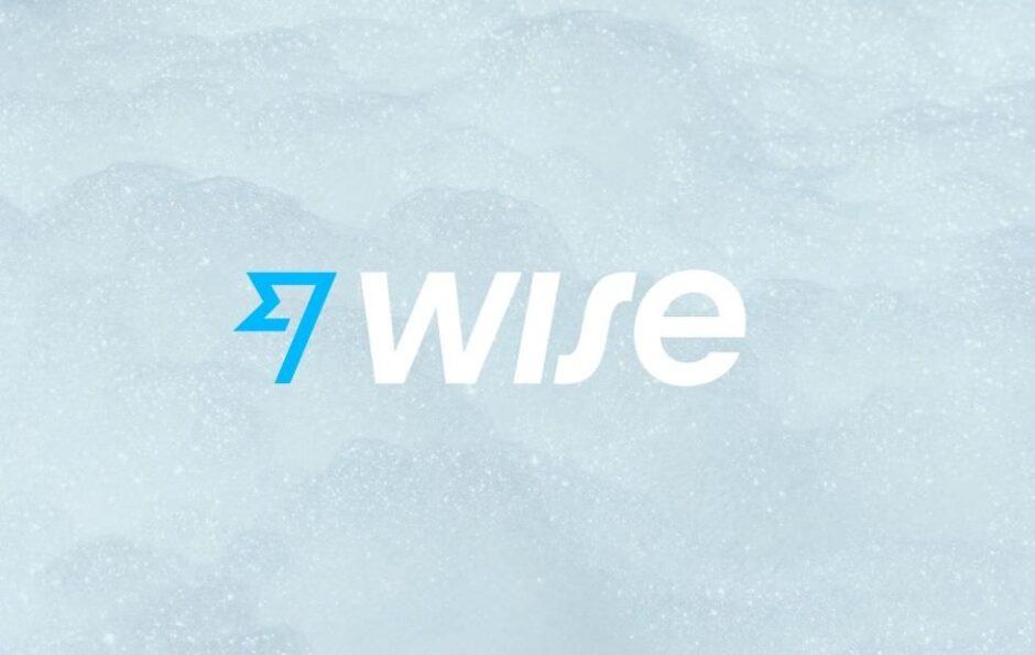 【海外送金】WISE(旧TransferWise)の評判がすごぶる良い件【使い方の手順を解説】